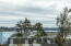 1131 SW 11th St, Newport, OR 97365 - View from Master