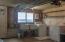 1131 SW 11th St, Newport, OR 97365 - Garage