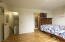 1131 SW 11th St, Newport, OR 97365 - Master/Stairs