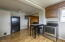 1131 SW 11th St, Newport, OR 97365 - Kitchen