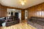 1131 SW 11th St, Newport, OR 97365 - Living