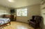 1131 SW 11th St, Newport, OR 97365 - Master
