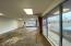 4794 SE Hwy 101, Lincoln City, OR 97367 - Show Room