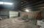 4794 SE Hwy 101, Lincoln City, OR 97367 - 900 Sq Ft Garage