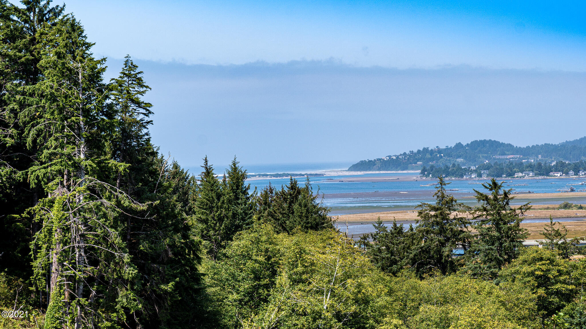 NA S. Immonem Rd., Lincoln City, OR 97388