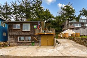 35315 6th, Pacific City, OR 97135