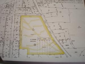 Cherokee Road, Alexander City, AL 35010