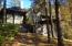 443 Pine Point, Eclectic, AL 36024