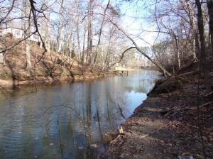 Lots 19 & 20 Trails End Lane, Alexander City, AL 35010