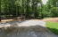1559 Parson Hills Road, Jacksons Gap, AL 36861