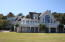 184 Whippoorwill Drive, Eclectic, AL 36024