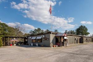 10277 County Road 34, Dadeville, AL 36853