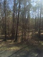 Lot 35 Aberdeen Road, Dadeville, AL 36853