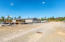 140 Loft Circle (Lot 16), Dadeville, AL 36853