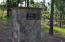 30 Loft Circle (Lot 2), Dadeville, AL 36853