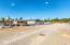 118 Camp Circle (Lot 20), Dadeville, AL 36853