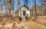 199 Camp Circle (Lot 29), Dadeville, AL 36853
