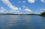 567 South Holiday Drive (lot 50), Dadeville, AL 36853