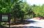 20 Loft Circle (Lot 1), Dadeville, AL 36853