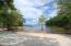 184 Ledges Trail, Alexander City, AL 35010