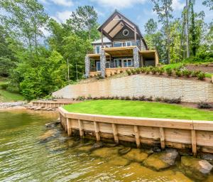 1139 Wynndy Hill Road, Dadeville, AL 36853