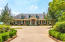 379 Holly Ridge, Dadeville, AL 36853