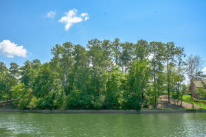 Lot 73A Laurel Ridge Court, Alexander City, AL 35010