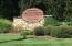 Lot 18 Water Oaks Run, Jacksons Gap, AL 36861
