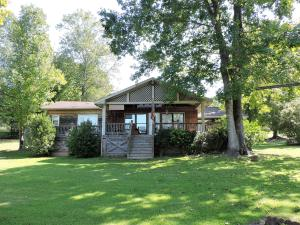 1112 LAKESHORE Dr, Jacksons Gap, AL 36861