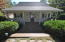 213 Morgan Lane, Dadeville, AL 36853