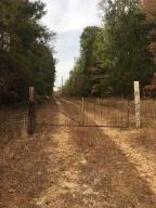 lee rd 72, Camp Hill, AL 36850