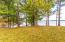 226 Ledges Trail, Alexander City, AL 35010