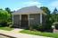 183 Camp Circle, Dadeville, AL 36853