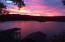 245 Lakeview Ridge Cir, Dadeville, AL 36853