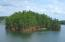 280 Peninsula Point (Lot 3), Dadeville, AL 36853