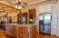73 PINE POINT Cir, Eclectic, AL 36024