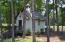 82 Loft Circle (Lot 9), Dadeville, AL 36853