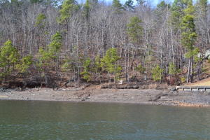 Lot 6 Phase 6, Dadeville, AL 36853