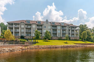 Bldge 250 #306 Crowne Pointe, Dadeville, AL 36853
