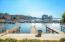 445 Marina Point Rd A103, Dadeville, AL 36853