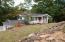 72 Dabbs Circle, Jacksons Gap, AL 36861
