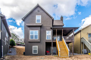 460 McCain Rd #4 at The Cottages, Eclectic, AL 36024