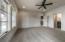 76 Pine View Circle (Lot 5), Dadeville, AL 36853