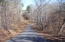 Old Hickory Road, Alexander City, AL 35010