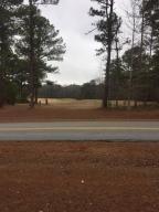Lot 11 Vista Wood, Dadeville, AL 36853