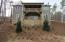 67 (Lot 3) Pine View Circle (Waters Edge, Dadeville, AL 36853