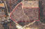 Civitan, Dadeville, AL 36853