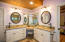 151 Darby Dr, Eclectic, AL 36024