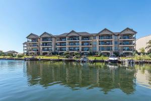 445 Marina Point Rd A206, Dadeville, AL 36853