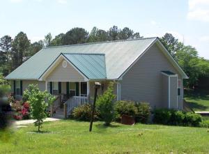 119 SIERRA Crt, Jacksons Gap, AL 36861